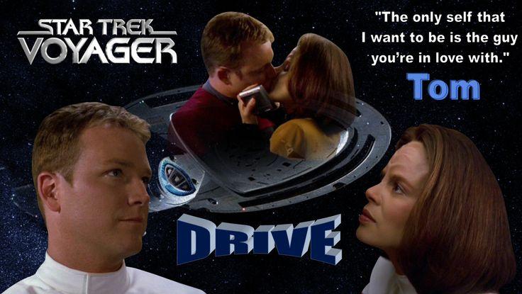 Drive 002 (edited)