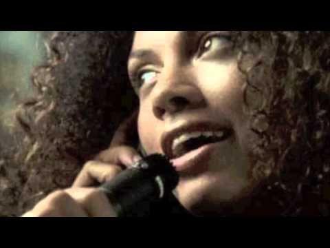 ▶ You will rise - Sweetback (Cottonbelly Remix) by Stuart Matthewman