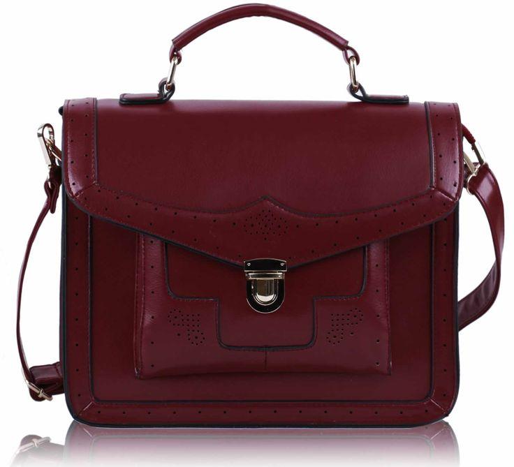 79 best Bags!!! images on Pinterest | Bags, Backpacks and Mk handbags