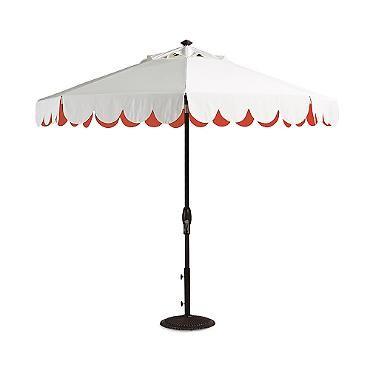 best 25+ designer umbrellas ideas only on pinterest | shade ... - Designer Patio Umbrellas