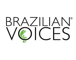 Brazilian Voices Concert: Cabaret | Broward Center for the Performing Arts