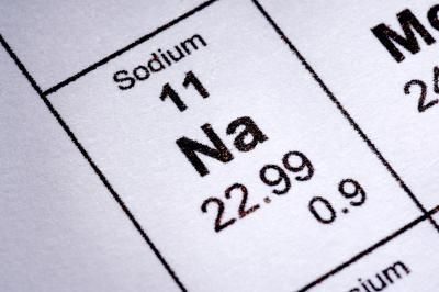 """Sodium is a nutrient required by the body that, when consumed in excessive amounts, can cause swelling. This swelling can occur in the face, making that region of the body look and feel """"fat."""" To rid yourself of swelling, natural diuretics and potassium-rich foods can help. To rule out any health conditions that may be causing fluid retention, pay a visit to your doctor."""