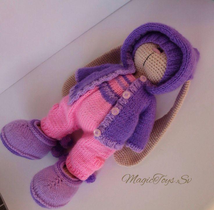 Зайка тильда Василиса,продаётся. Зайка тильда, вязаная зайка,вязаный заяц,заяц,заяц в одежде, тильда,заяц,купить игрушку,купить зайку,вязаная игрушка