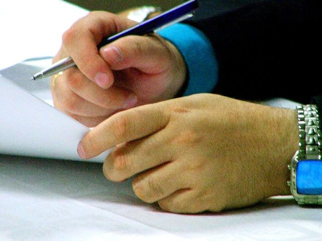 Diferencias entre un contrato de trabajo y un contrato de servicios en #Colombia