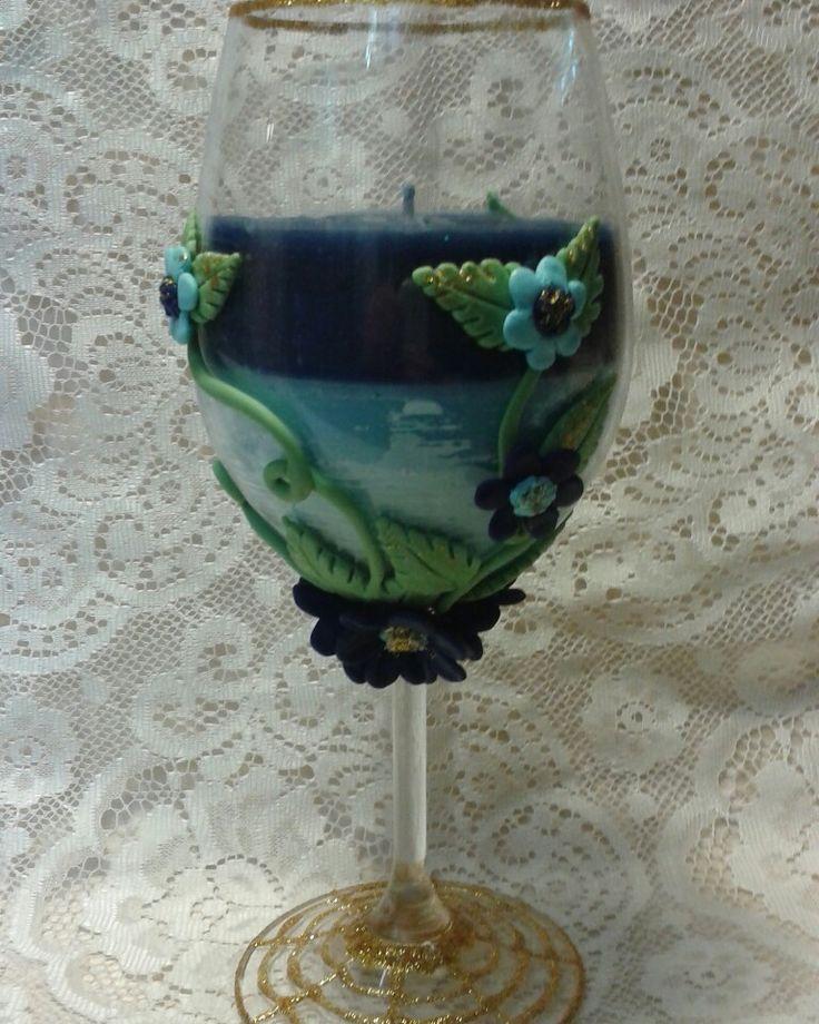 Oltre 25 fantastiche idee su candele da bagno su pinterest - Palline profumate per bagno ...