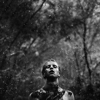 Γιάννης Ρίτσος «Ρωμιοσύνη» | Σημειώσεις Νεοελληνικής Λογοτεχνίας του Κωνσταντίνου Μάντη
