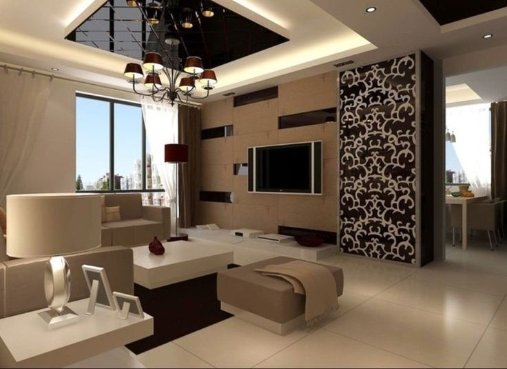 Furniture Design Living Room 3d 3d home designs. stunning marla modern home design d front