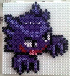 79 best images about pokemon pro hama on pinterest perler beads raikou pokemon and hama beads. Black Bedroom Furniture Sets. Home Design Ideas