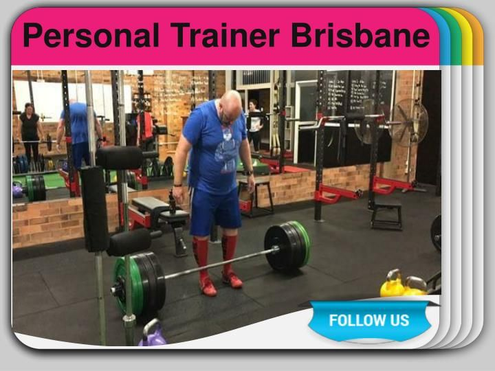 When seeking to become a fitness trainer, you need proper guidance and intake of…