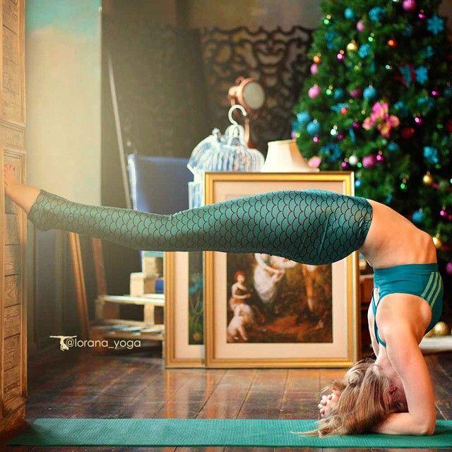 Need those mermaid pants