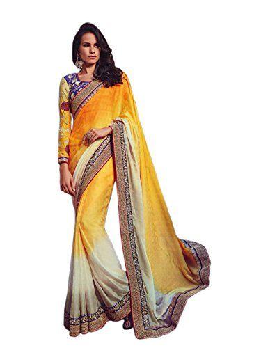 Shoppingover sarees for women party wear designer sarees ... https://www.amazon.co.uk/dp/B06XQJQ9N7/ref=cm_sw_r_pi_dp_x_Lk4Zyb49PZTJT