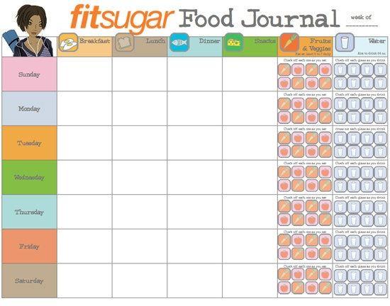 De  Bsta  Calorie Meal PlansBilderna P