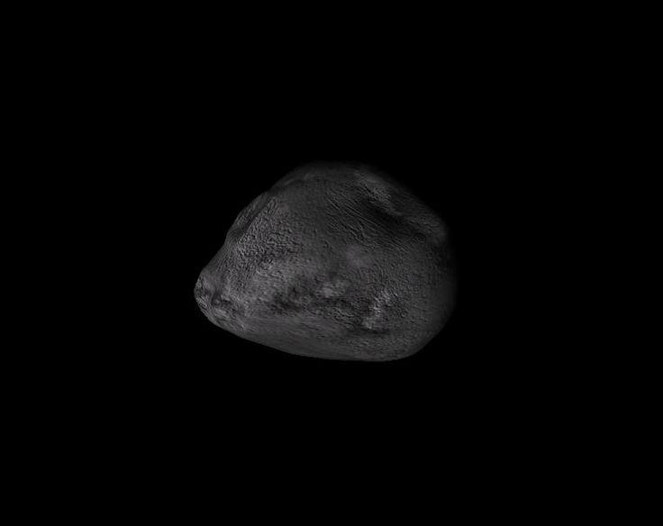 jupiter moon thebe -#main