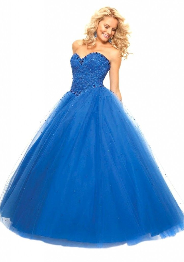 17 Best images about Prom Dresses Prom Gowns on Pinterest | Mint ...