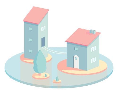 http://www.fubiz.net/2014/10/30/animated-gif-illustrations-by-guillaume-kurkdjian/