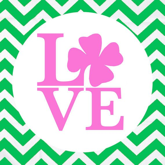 24 best St. Patrick\'s Day SVG and Clipart images on Pinterest ...