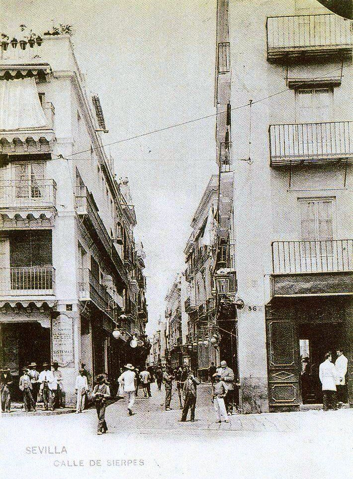 26 best images about sevilla antigua on pinterest for Calle prado jerez 55 navacerrada