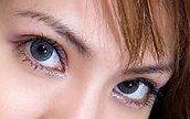 Merawat+Kesehatan+Mata