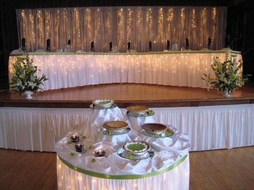 19 best Wedding Planning in Fort Wayne images on Pinterest