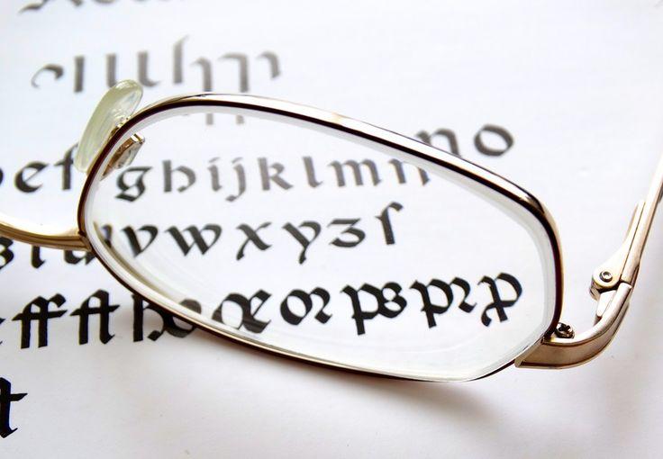reading-glasses-452550_960_720