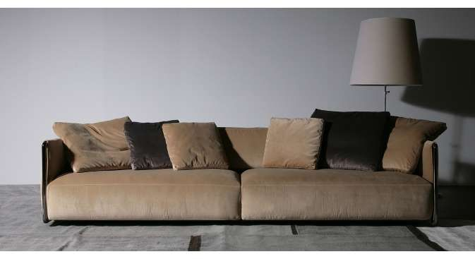 Fanuli furniture sofa