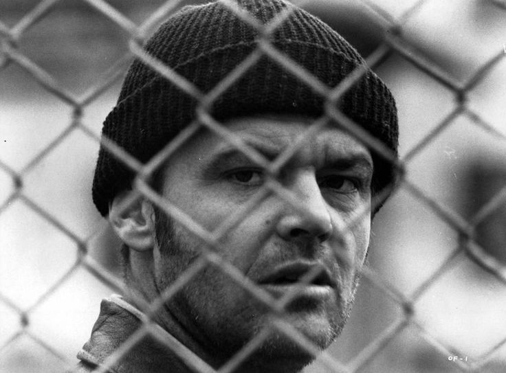 On #ThisDayinHistory 1975, One Flew Over the Cuckoo's Nest, a film about a group of patients at a mental institution, opens in theaters. Directed by Milos Forman and based on a 1962 novel of the same name by Ken Kesey, the film starred Jack Nicholson and was co-produced by actor Michael Douglas. One Flew Over the Cuckoo's Nest went on to become the first film in four decades to win in all five of the major Academy Award categories: Best Actor (Nicholson), Best Actress (Louise Fletcher, who…