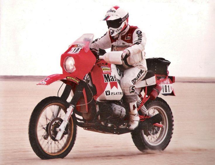 105 best dakar bikes images on pinterest   adventure, bmw motorrad