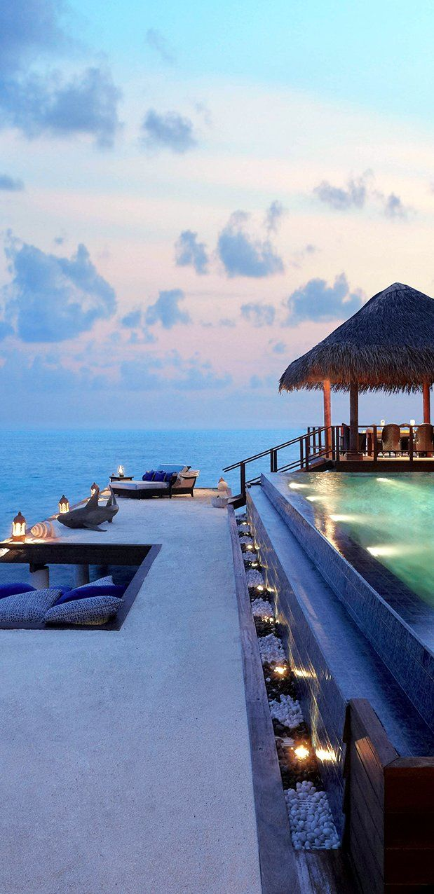 Taj ecotica top maldives resorts taj ecotica top maldives resorts top maldives resorts for all