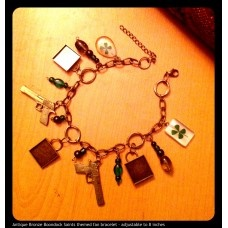 8 best images about boondock saints on pinterest summer for Boondock saints hand tattoos