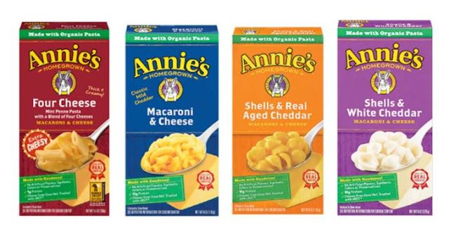 Justaddcoffee The Homeschool Coupon Mom Free Annie S Natural Macaroni Cheese For Kroger Annie S Mac And Cheese Mac And Cheese Macaroni Cheese