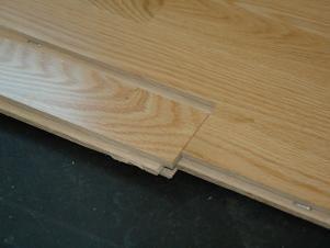 installing hardwood floors - Installing Hardwood Floors