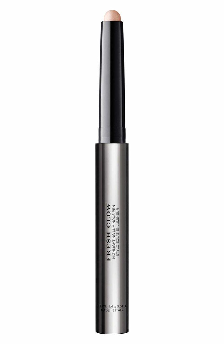 Main Image - Burberry Beauty Fresh Glow Highlighting Luminous Pen
