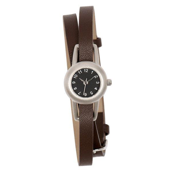 Il mio orologio.Bangle Watch - Muji, Åhléns