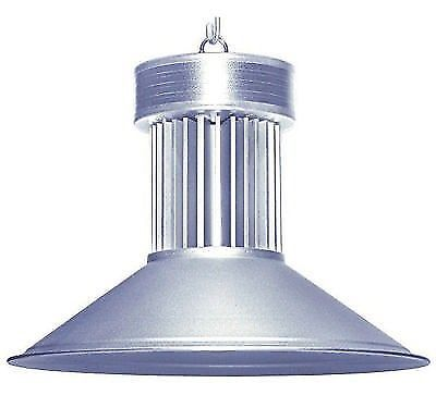 LED HIGH BAY LIGHT INDUSTRIAL WAREHOUSE COMMERCIAL LIGHTING 50w/70w/100w
