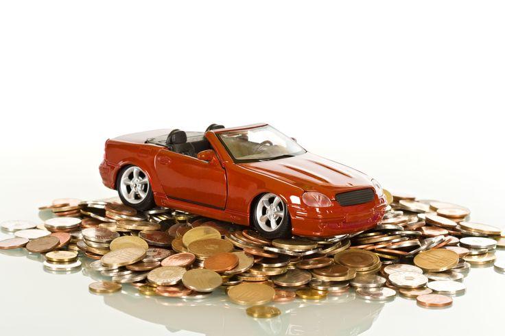 Jak zmniejszyć wydatki na auto? Przedstawiamy 11 skutecznych sposobów! https://www.autodna.pl/blog/jak-zmniejszyc-wydatki-na-auto/
