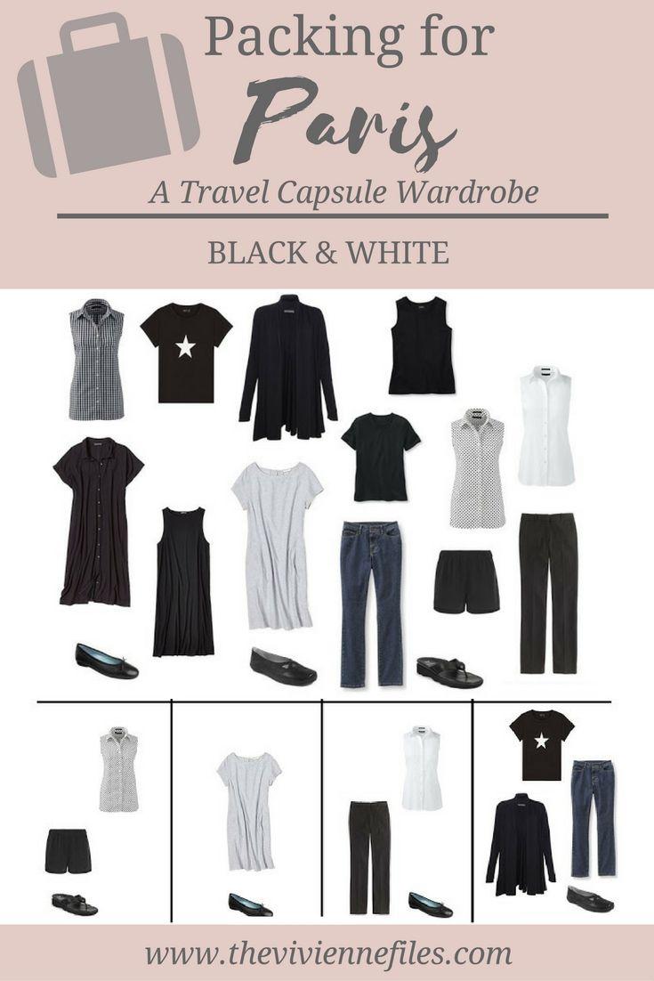 Wardrobes, Tips Images On Pinterest