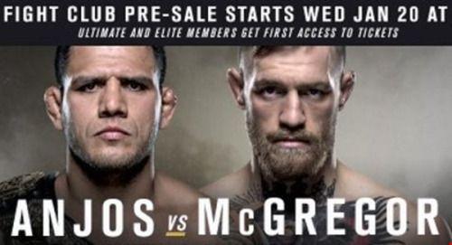Watch Conor McGregor's Las Vegas press conference live... #ConorMcGregor: Watch Conor McGregor's Las Vegas press conference… #ConorMcGregor