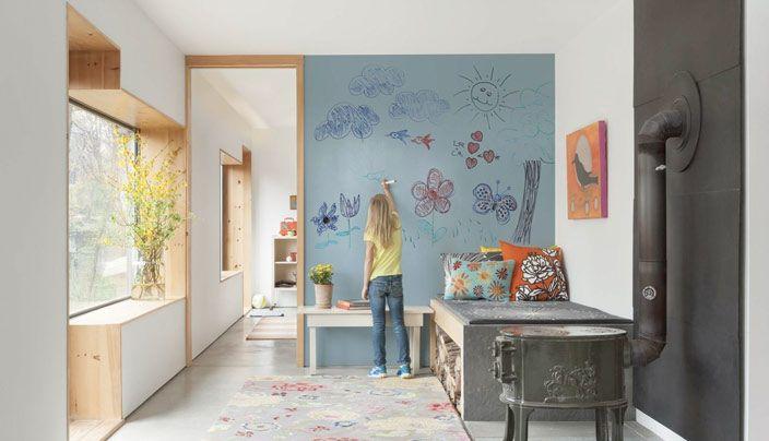 dry erase paint for the home ideapaint whiteboard fest k whiteboard paint pinterest. Black Bedroom Furniture Sets. Home Design Ideas
