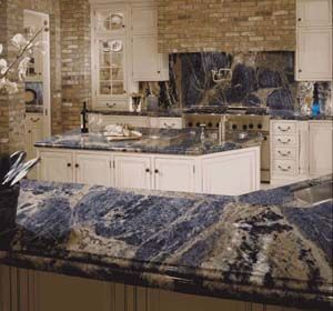 21 Best Counter Tops Images On Pinterest  Kitchens Kitchen Ideas Amusing Kitchen Counter Top Design Ideas