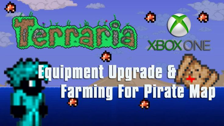 how to use xbox one controller for terraria
