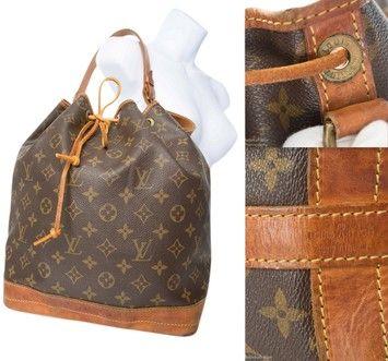 Louis Vuitton Shoulder Bag  SALE