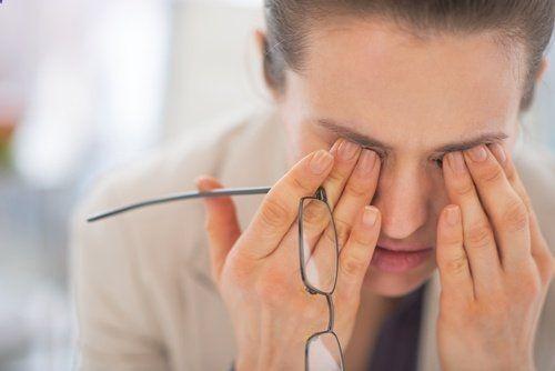 3 estrategias curiosas que agradecerá tu cerebro para combatir el insomnio   mejorconsalud.com