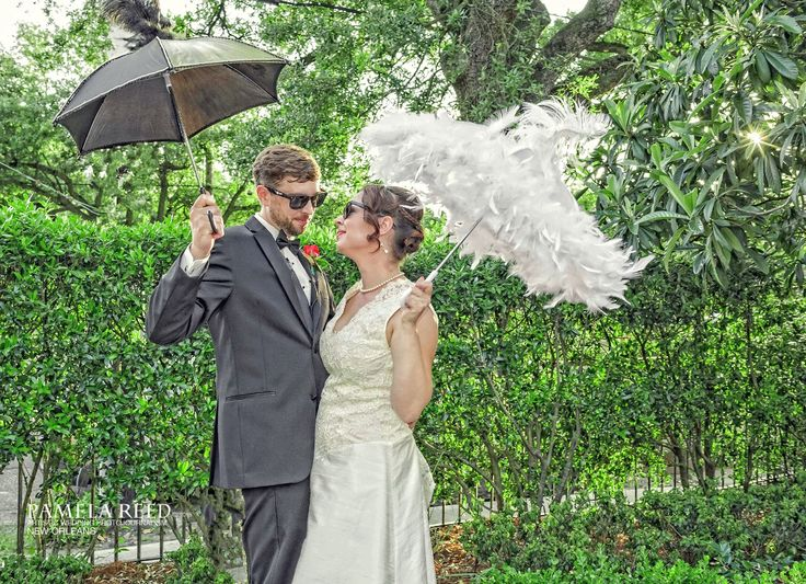 Wedding Planning Tips | Trust Your Selves and Your Wedding Vendors | Pamela Reed Photography
