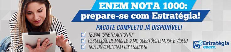 https://www.estrategiaconcursos.com.br/curso/pacote-completo-p-enem-2015-videoaulas-7288/