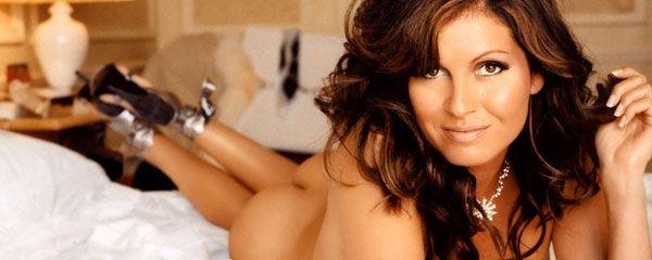 women on soaps nude