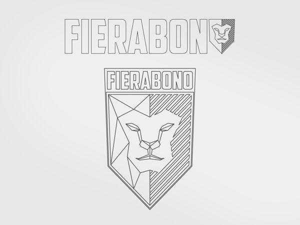 Fierabonos 2013 by Julio Aldana, via Behance