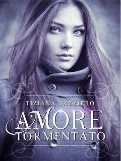Leggere In Silenzio: SCRITTORI EMERGENTI #57: Amore Tormentato di Tizia...
