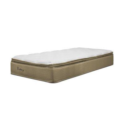 Ecstasy Latex Mattress - http://delanico.com/mattresses/ecstasy-latex-mattress-640603408/