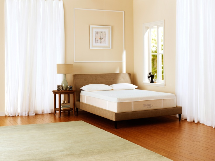 best Mattress Express by Woodstock Furniture  on
