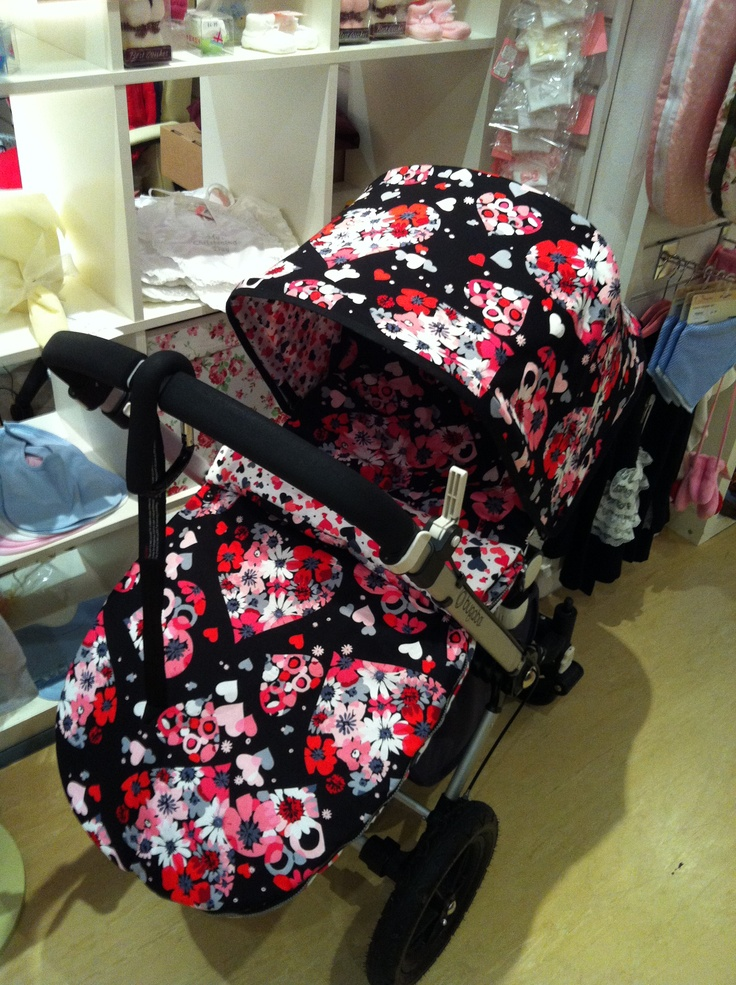 48 Best Images About Bugaboo Love On Pinterest Bugaboo